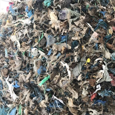 How China's foreign waste ban has spurred the recycling industry