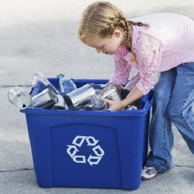NSW recycle deposit scheme fails to hit customer target