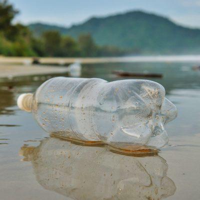 Malaysia bans waste imports as Australia battles recycling crisis