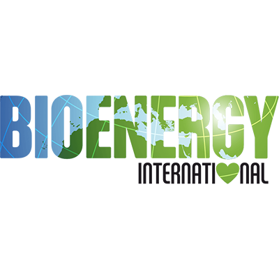 iQ Renew feature in Bioenergy International